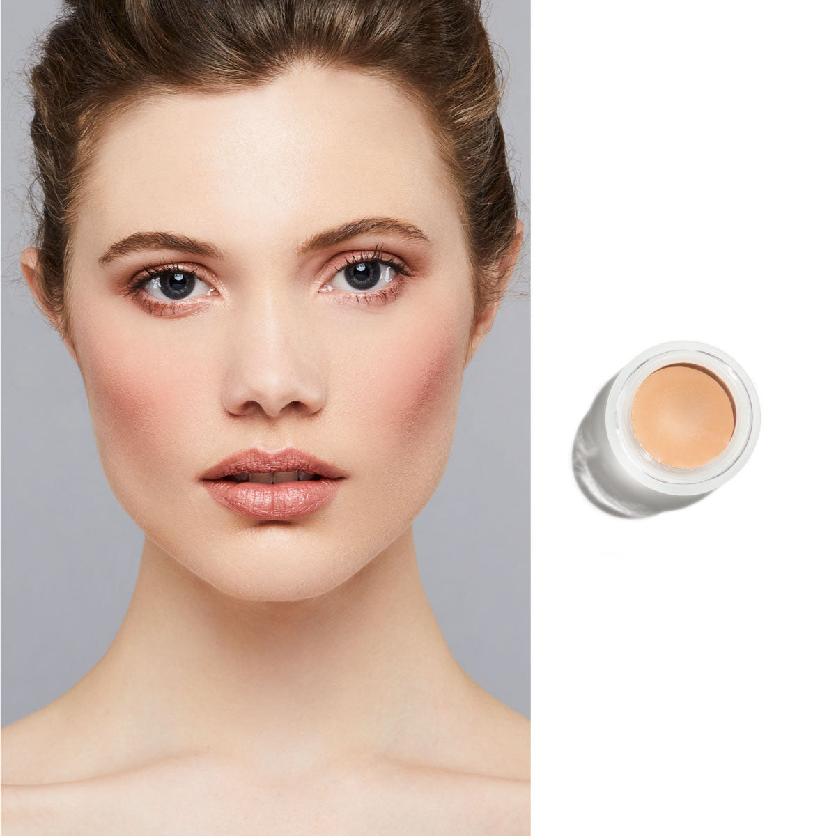 Concealer/Foundation 1.0