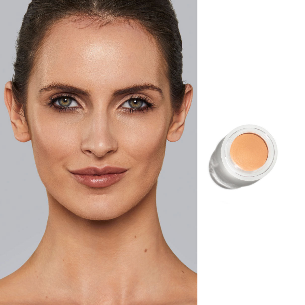 Concealer/Foundation 2.5