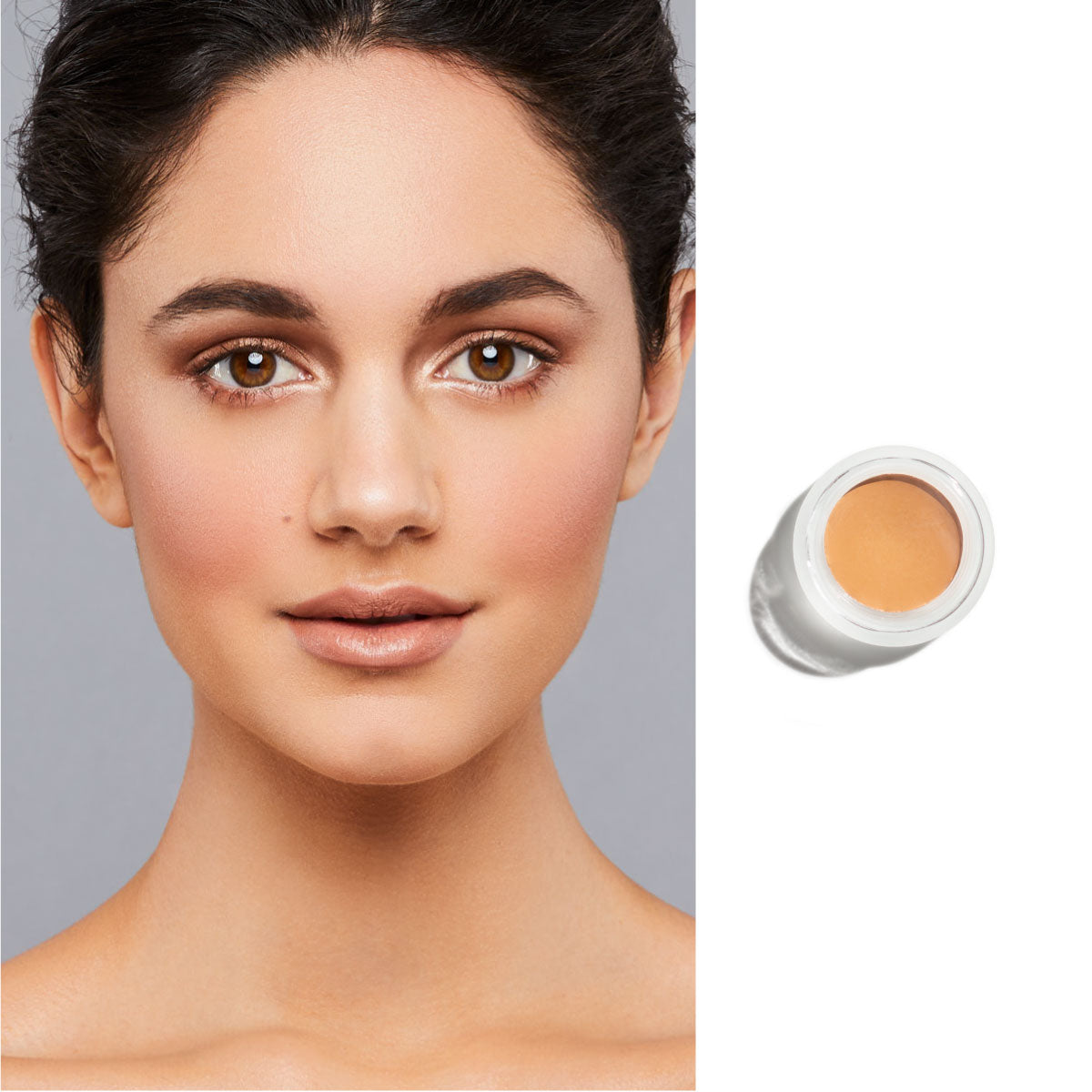 Concealer/Foundation 3.0