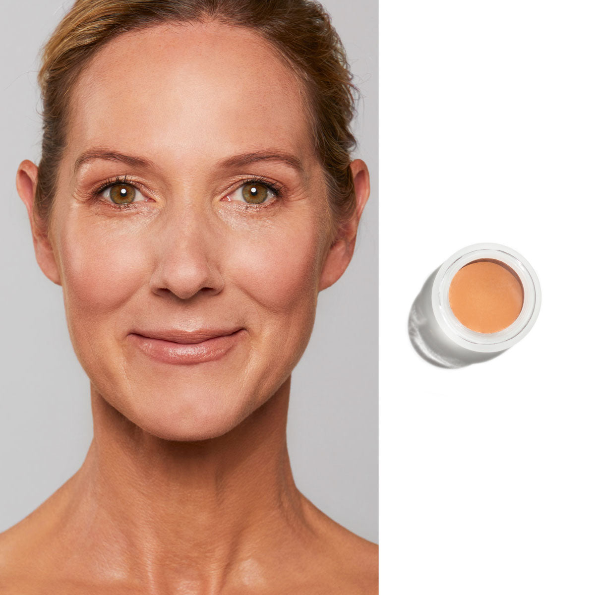 Concealer/Foundation 3.5