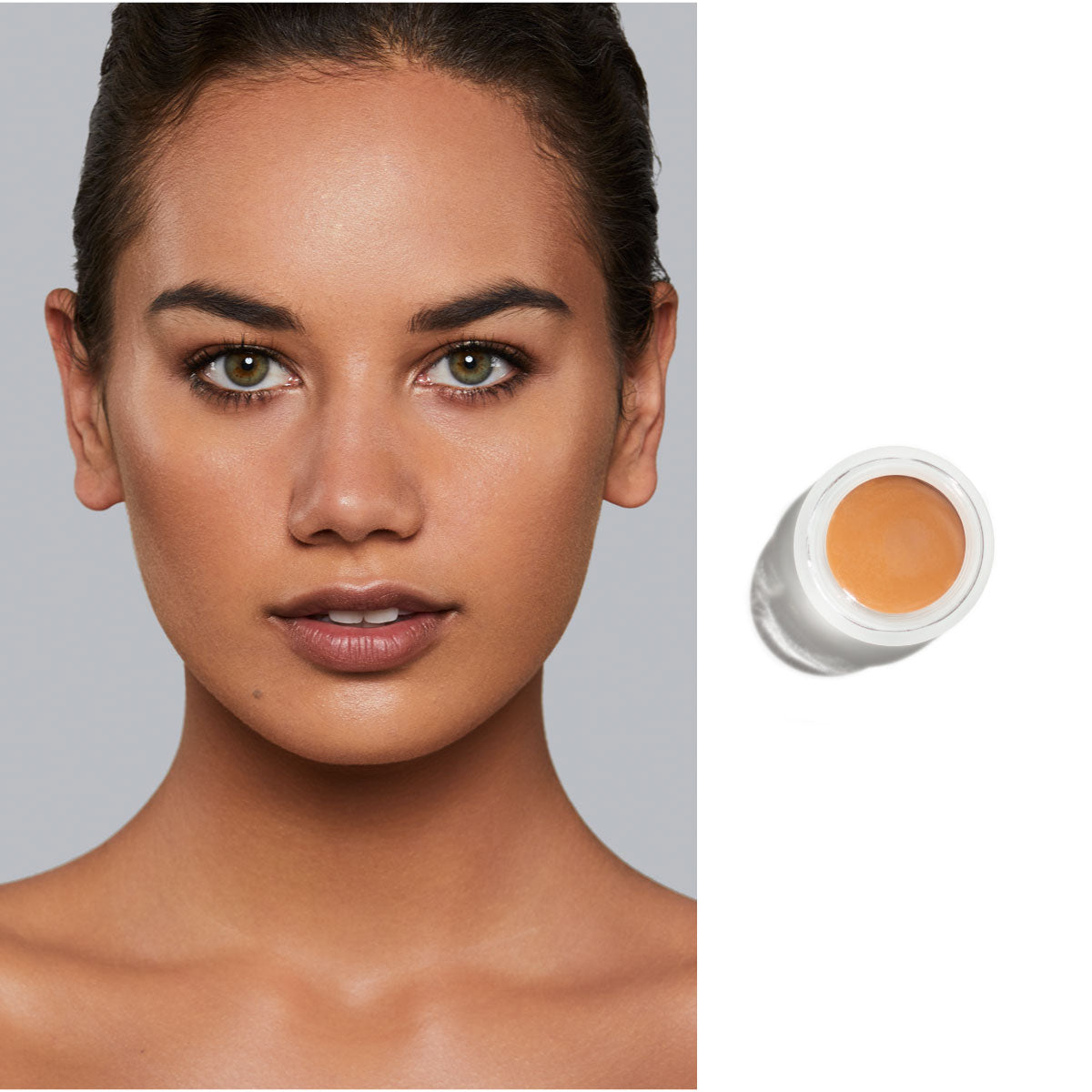 Concealer/Foundation 4.0
