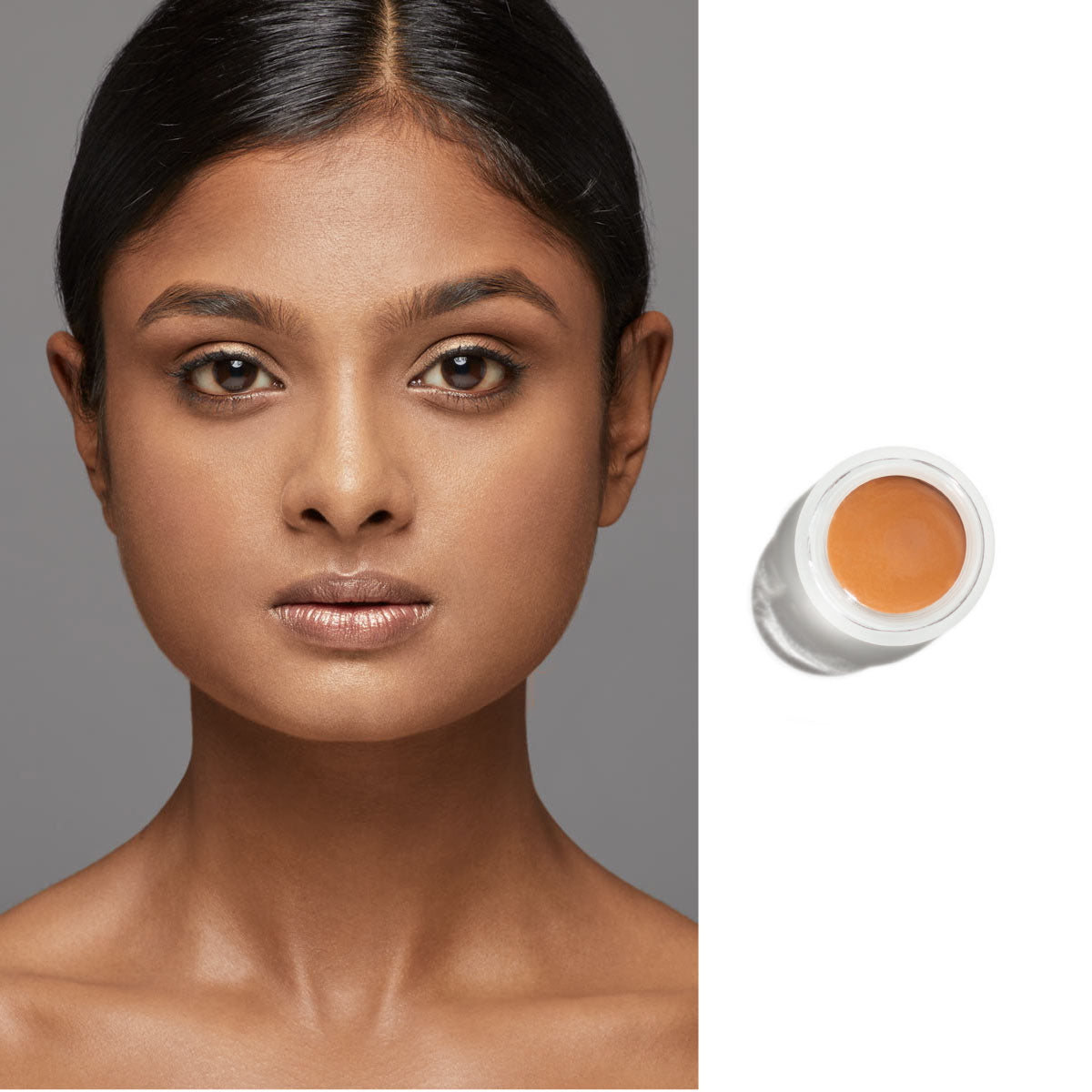 Concealer/Foundation 5.0