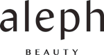 Aleph Beauty