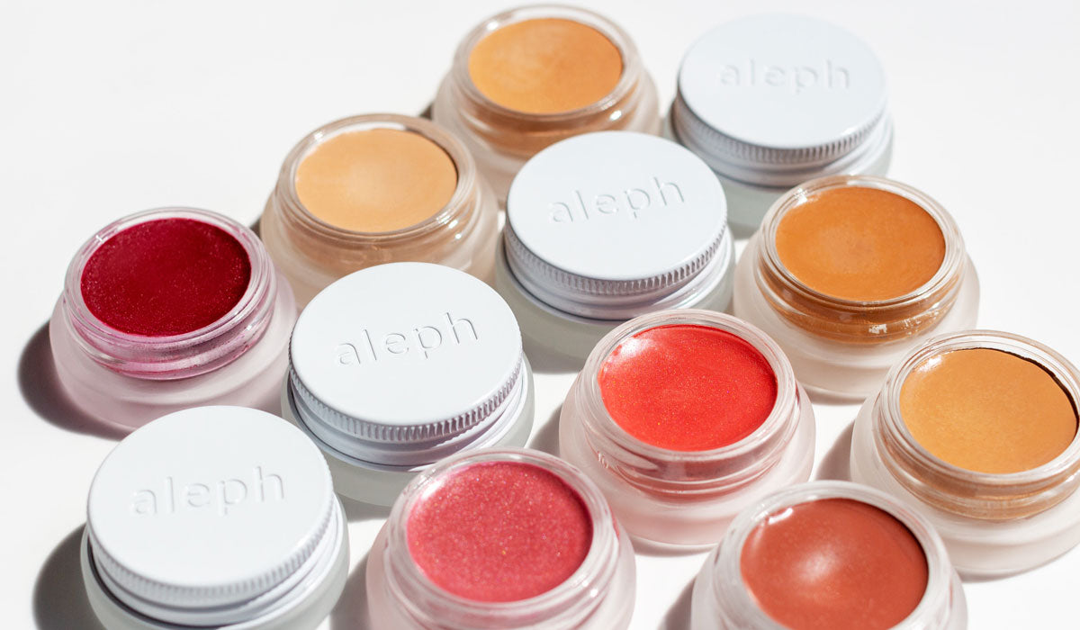 skin detox aleph beauty makeup pots