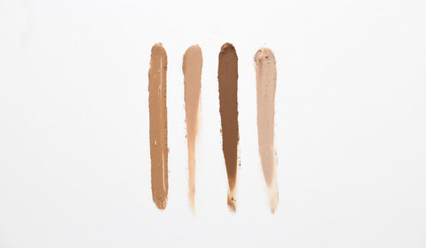 Aleph Beauty Concealer/Foundation