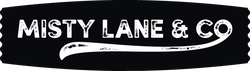 Misty Lane & Co