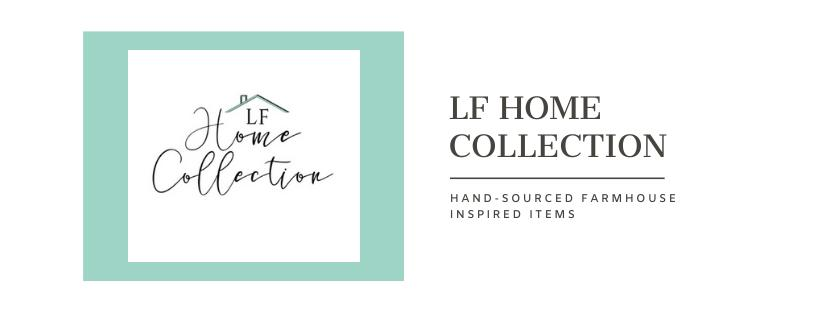 LF Home Collection