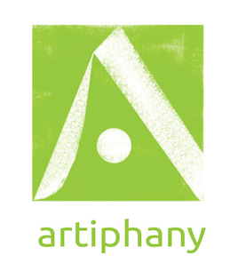Welcome Artiphans