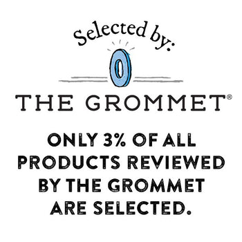 Barking News: Artiphany Is Now Featured on The Grommet
