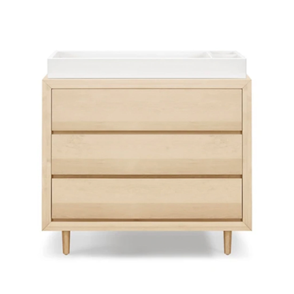 Nifty Dresser in Birch