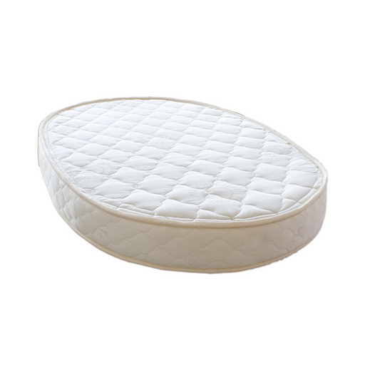 Pod Oval Mattress - 66x137cm