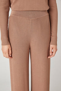BLAIR KNIT PANT