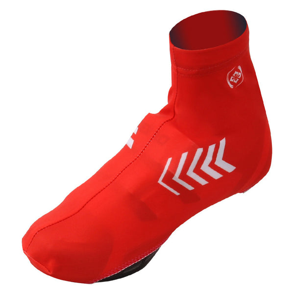 Outdoor Cycling Bicycle Riding Hiking Dustproof Sports Protective Shoe Covers