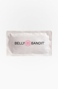 Upsie Belly Support Belt