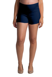Ellie Shorts Navy