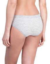 Samantha Bamboo Maternity Briefs