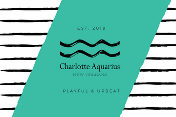 Gift certificate, Gift Card, E-certificates, e-certificate, downloadable gift card, stationery, wallpaper, Charlotte Aquarius gift card