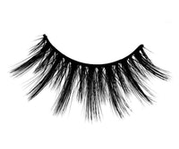 anxious angel lashes - likely makeup