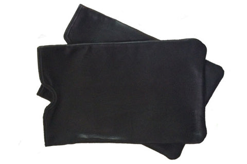 "DG 13"" Laptop Sleeve"