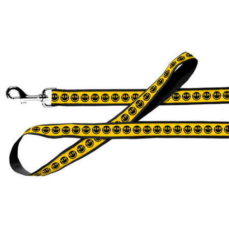 Happy Hippie Dog Leash-MILEY CYRUS