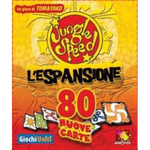 Jungle Speed Espansione