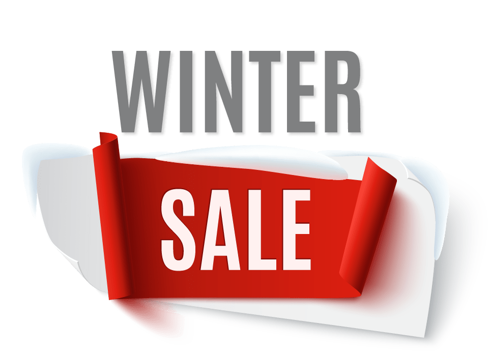 wintersale_dapper-clothing.com