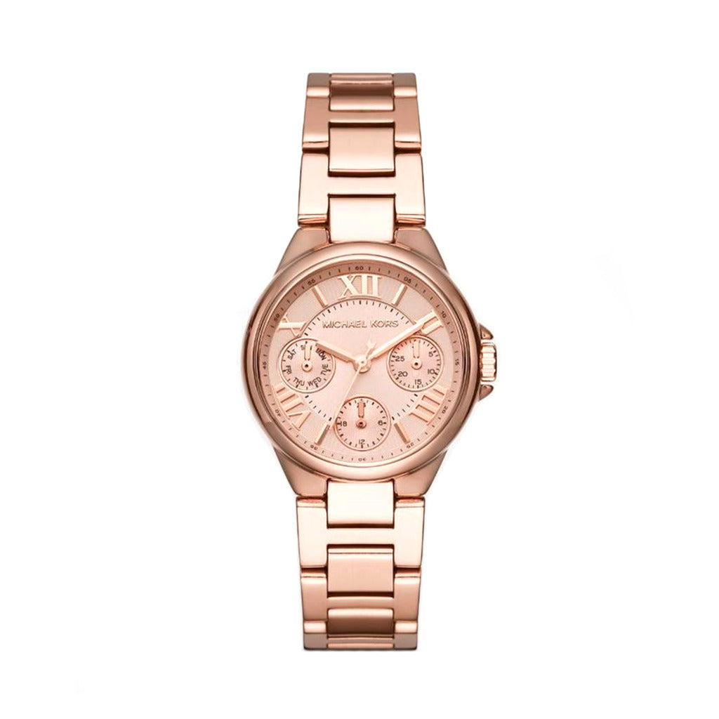 Get Michael Kors - MK6447 on dapper-clothing.com up to 80% off