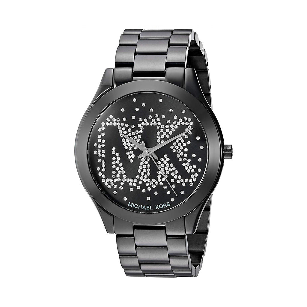 Get Michael Kors - MK3589 on dapper-clothing.com up to 80% off