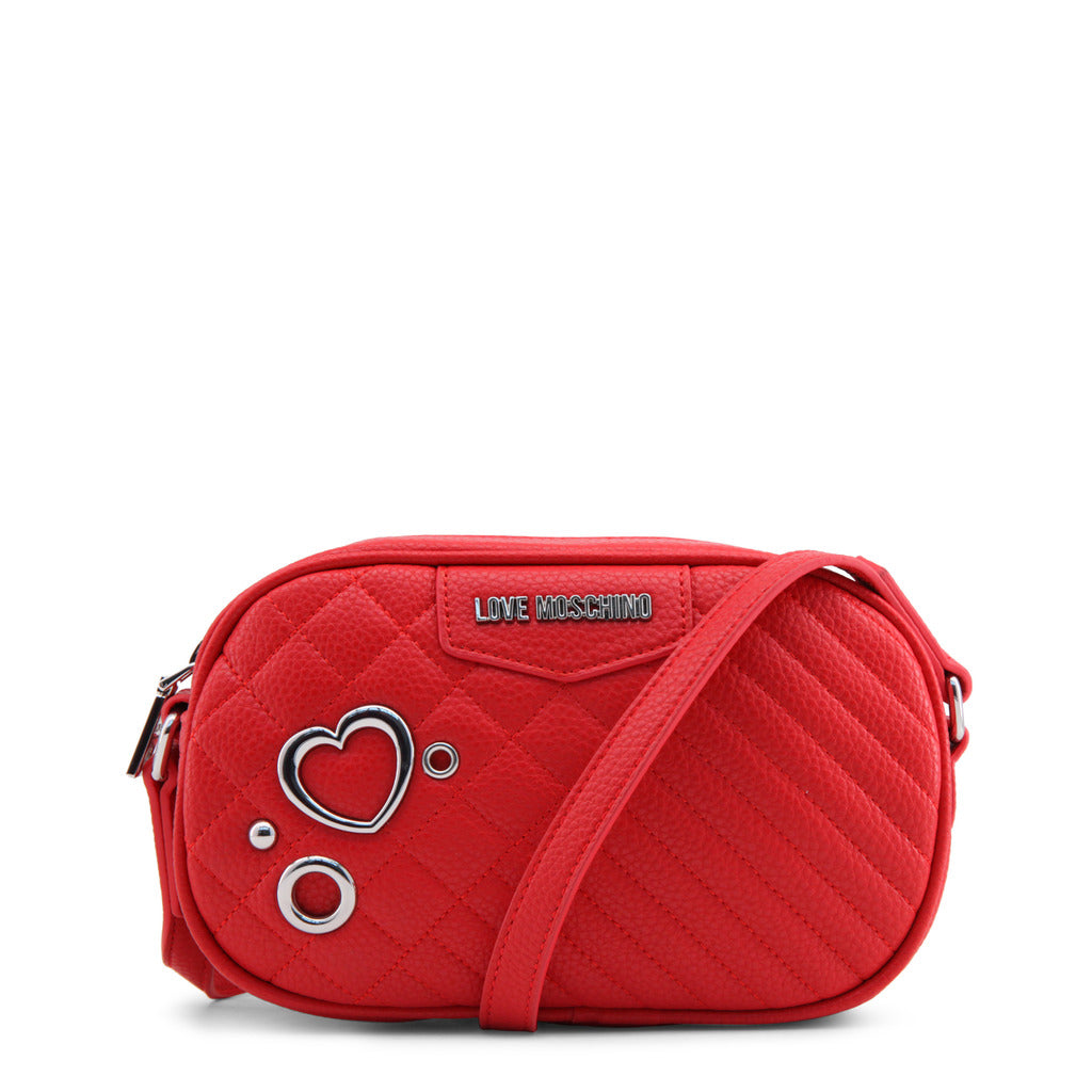 Get Love Moschino - JC4078PP16LL on dapper-clothing.com up to 80% off