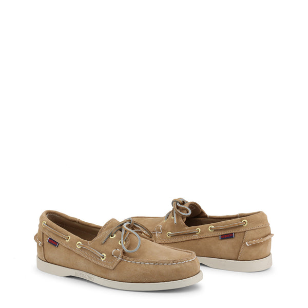 Get Sebago - 7000G90 on dapper-clothing.com up to 80% off