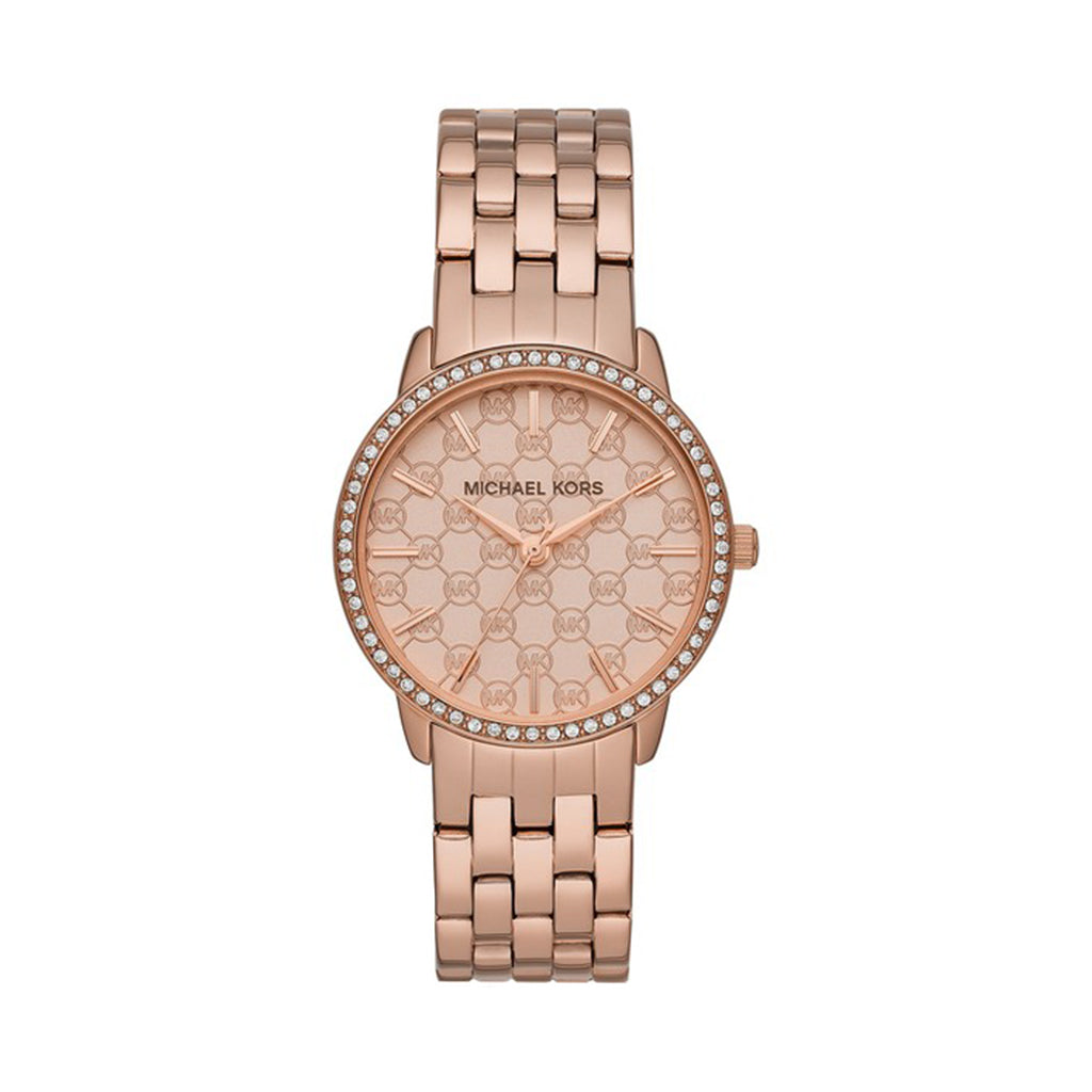 Get Michael Kors - MK31 on dapper-clothing.com up to 80% off