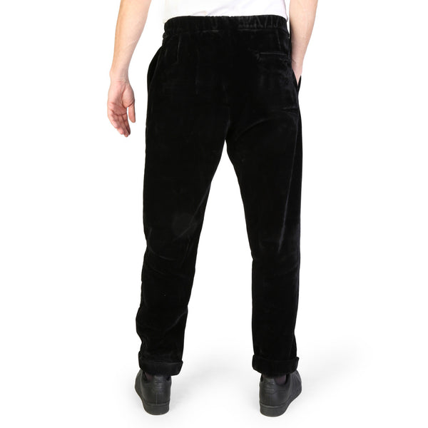 Get Emporio Armani - 6X1P56_1J1QZ on dapper-clothing.com up to 80% off