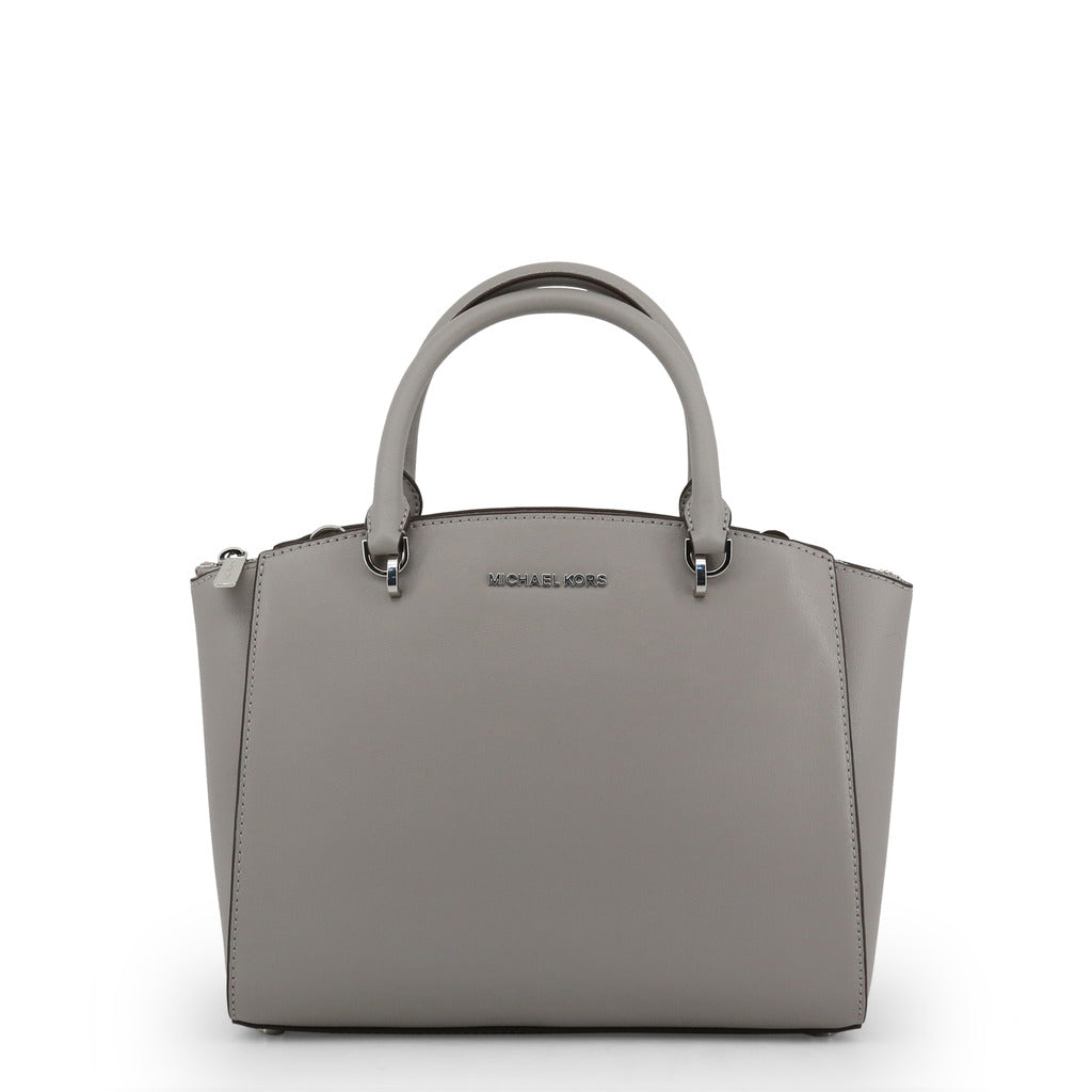 Get Michael Kors - 35H7SEOS3L on dapper-clothing.com up to 80% off
