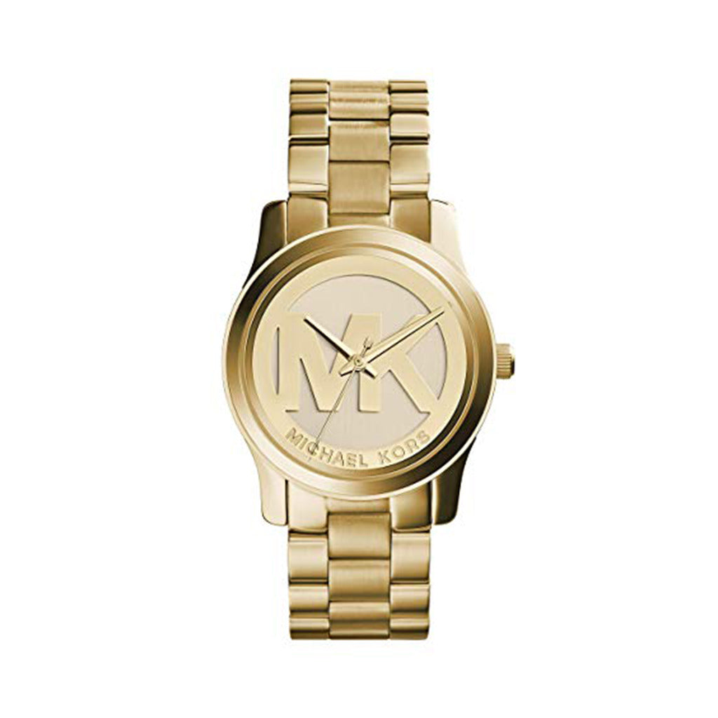 Get Michael Kors - MK5786 on dapper-clothing.com up to 80% off