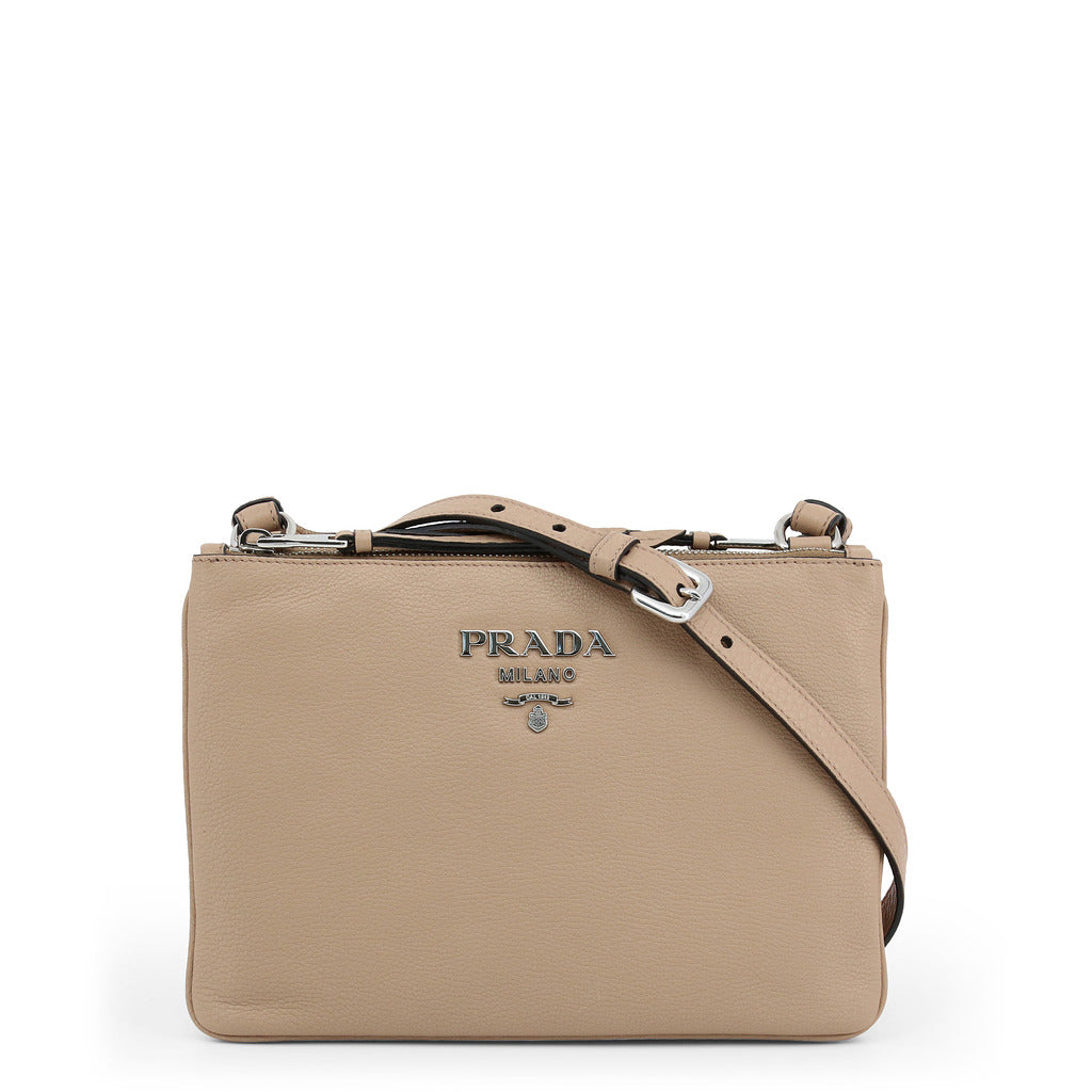 Get Prada - 1BH046_2E8KF on dapper-clothing.com up to 80% off