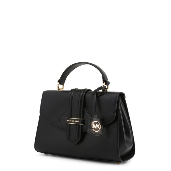 Get Michael Kors - 30F9G0BS1L on dapper-clothing.com up to 80% off