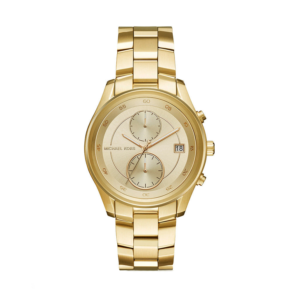 Get Michael Kors - MK6464 on dapper-clothing.com up to 80% off