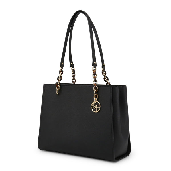 Get Michael Kors - 35F8GO5T3L on dapper-clothing.com up to 80% off