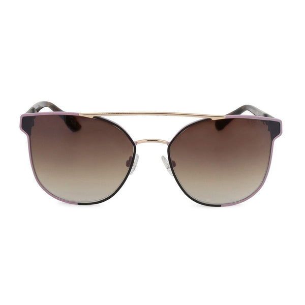 Accessories Sunglasses - Balmain - BL2522B
