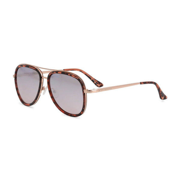 Accessories Sunglasses - Guess - GG1157