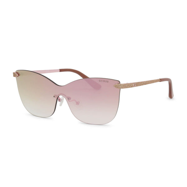 Accessories Sunglasses - Guess - GU7549