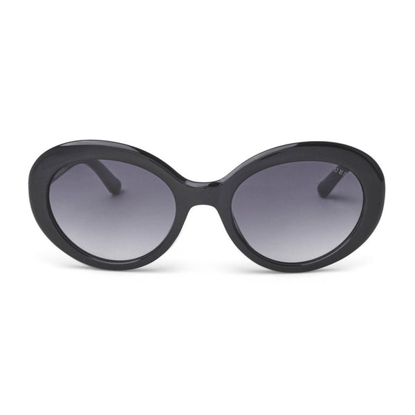 Accessories Sunglasses - Guess - GU7576