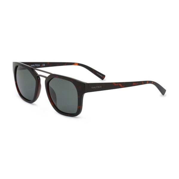 Accessories Sunglasses - Nautica - 36412_N3628SP