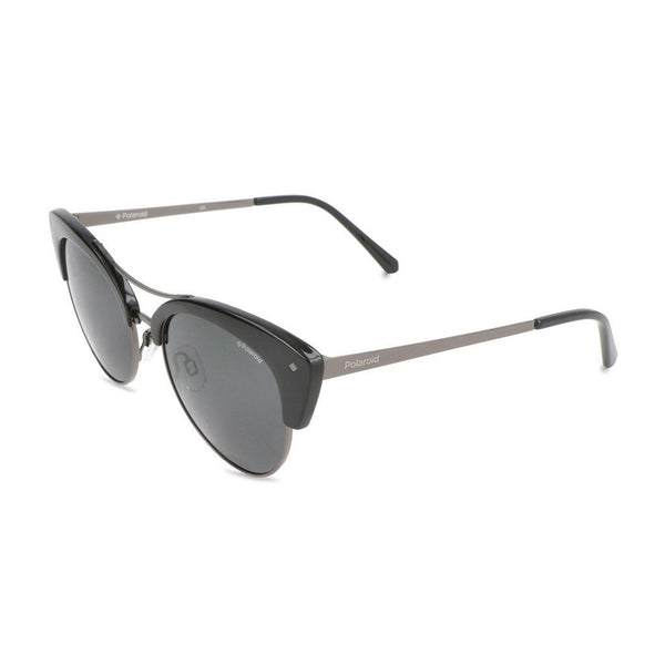 Accessories Sunglasses - Polaroid - PLD4045S