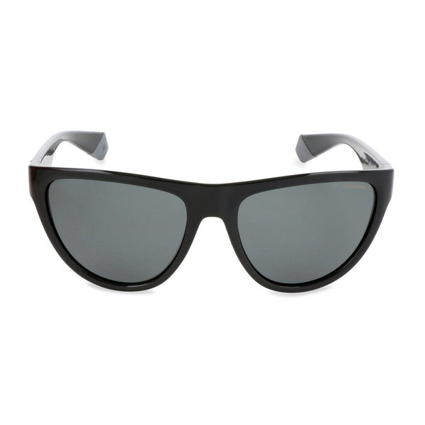 Accessories Sunglasses - Polaroid - PLD6075S