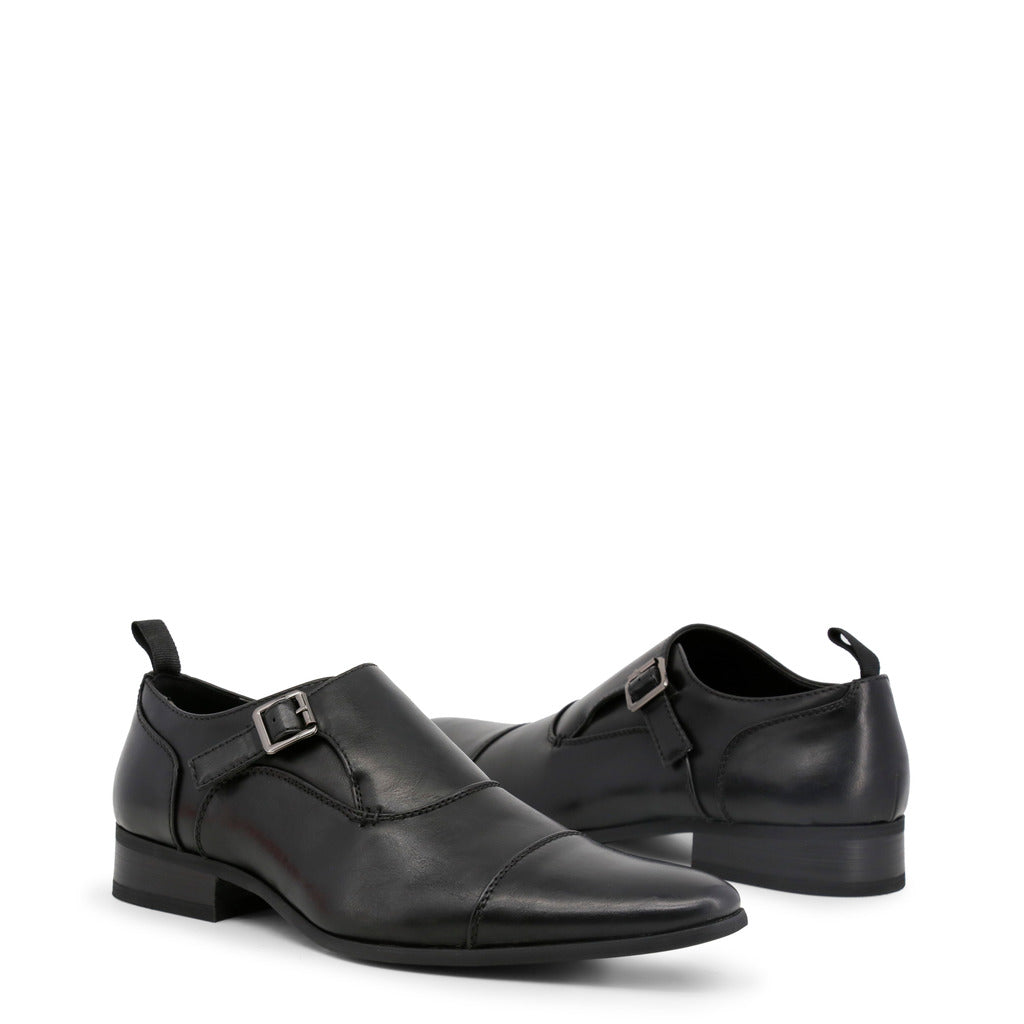 Get Duca di Morrone - RADCLIFF on dapper-clothing.com up to 80% off