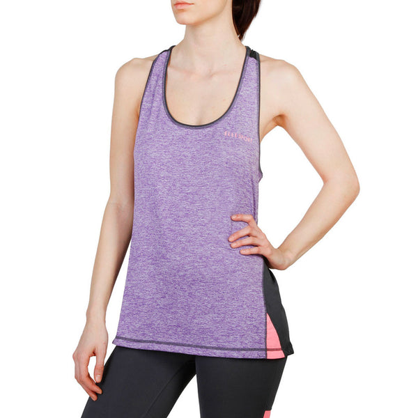 Get Elle Sport - ES2268 on dapper-clothing.com up to 80% off