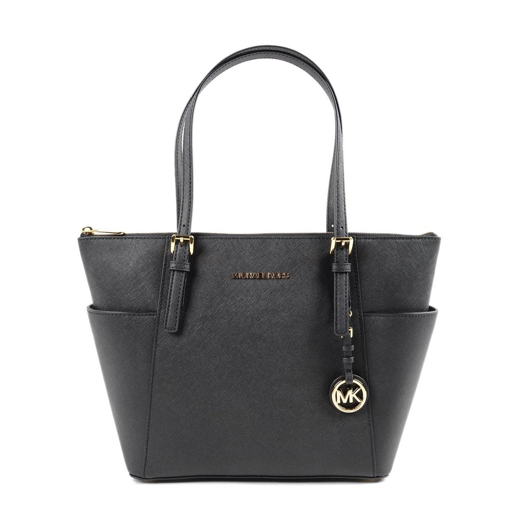 Get Michael Kors - 30F2GTTT8L on dapper-clothing.com up to 80% off