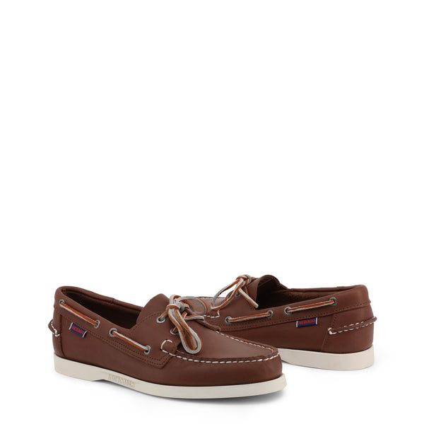 Get Sebago - 7000H00 on dapper-clothing.com up to 80% off