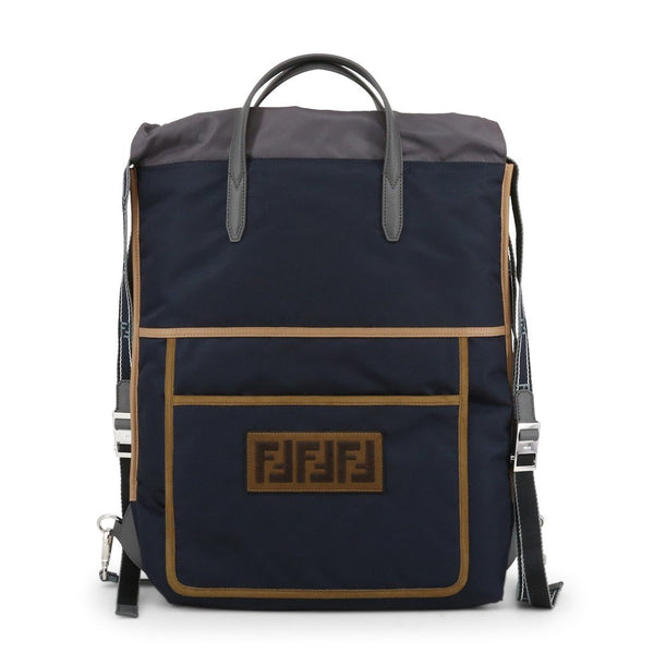 Fendi - 7VZ040A1R3F11QG - dapper-clothing.com